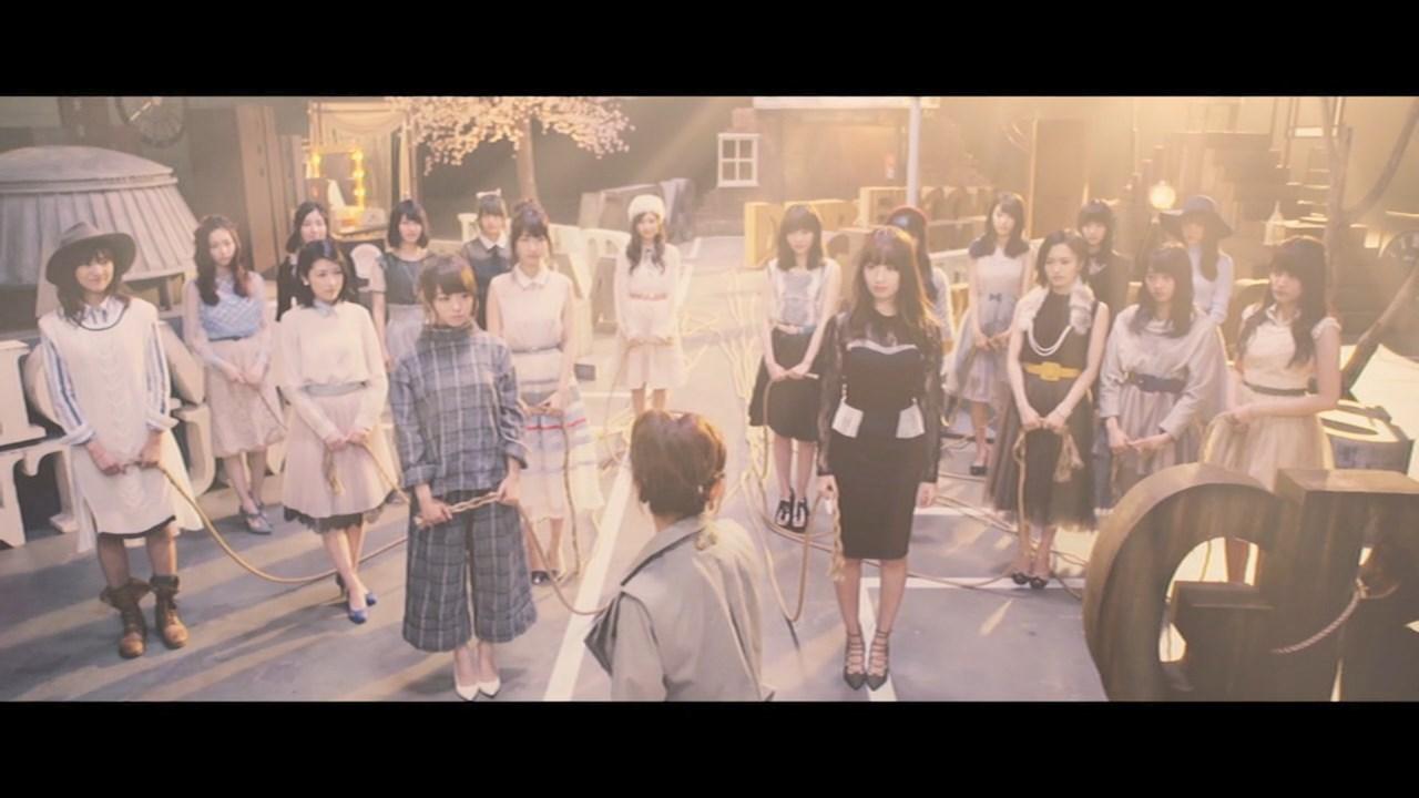 pv arabic sub – Girls48Fansub
